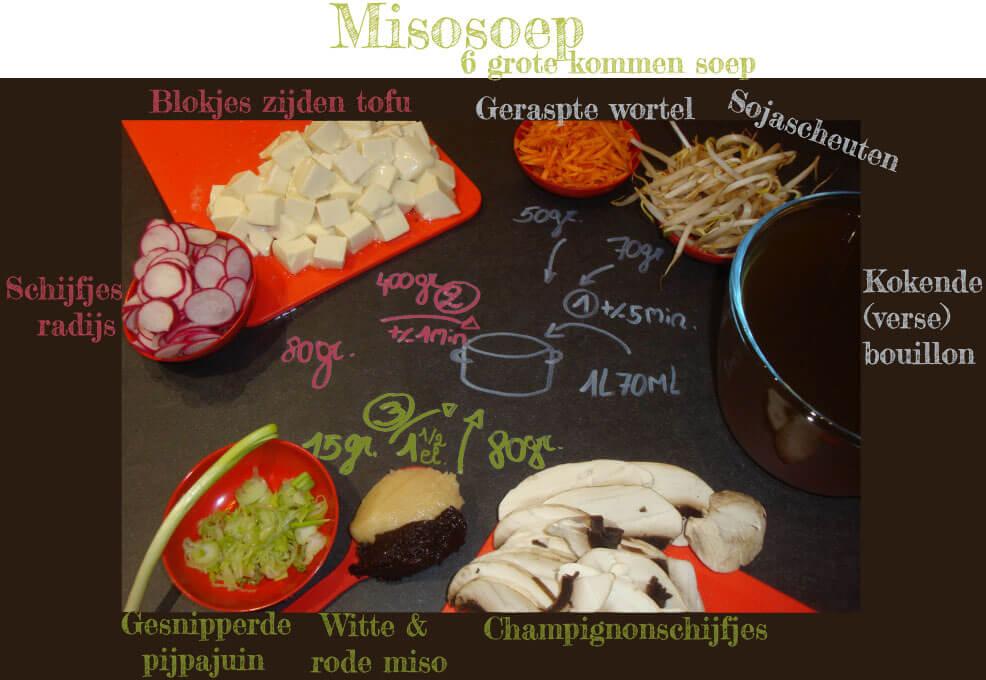 Miso-soep stap voor stap.JPG
