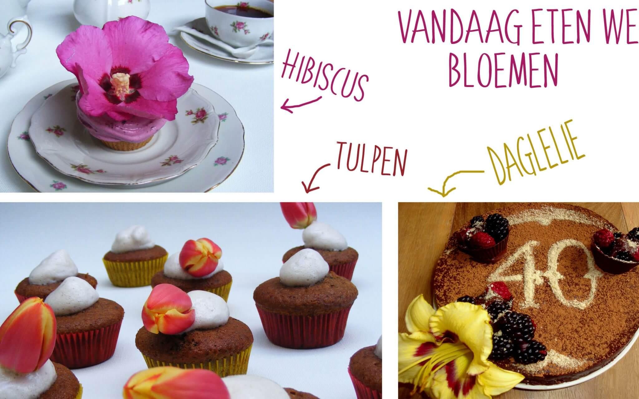 Collage zoetigheden met bloemen.jpg