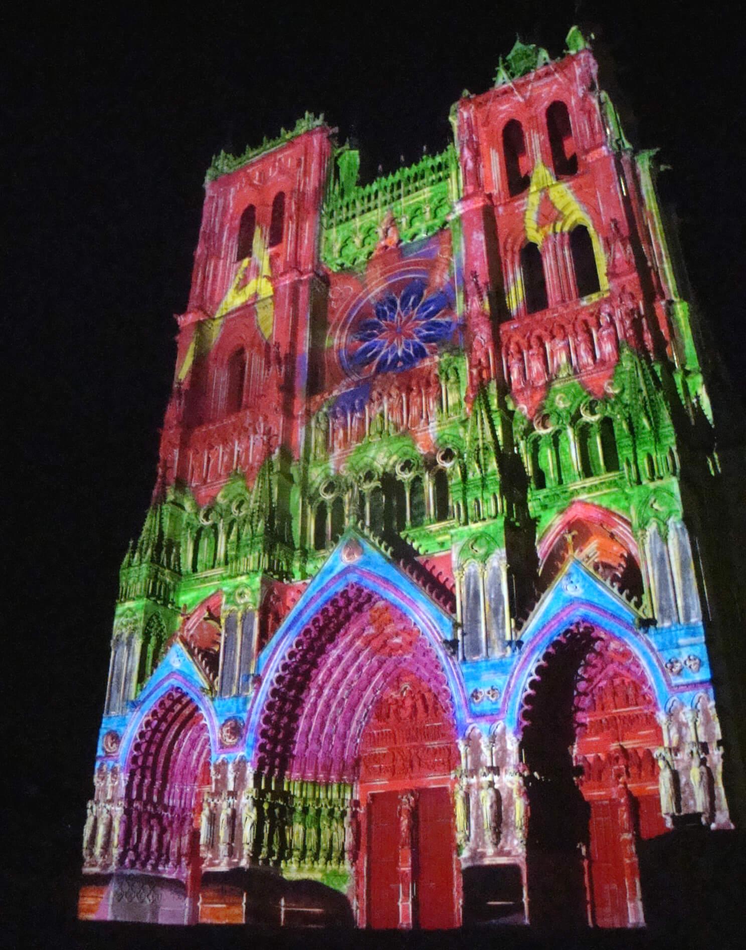 Amiens kathedraal.jpg