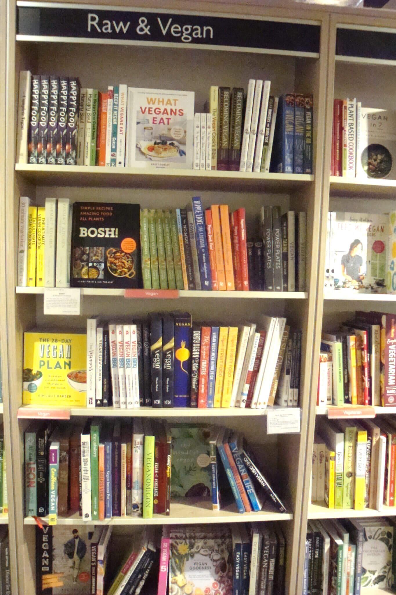 kookboeken.jpg