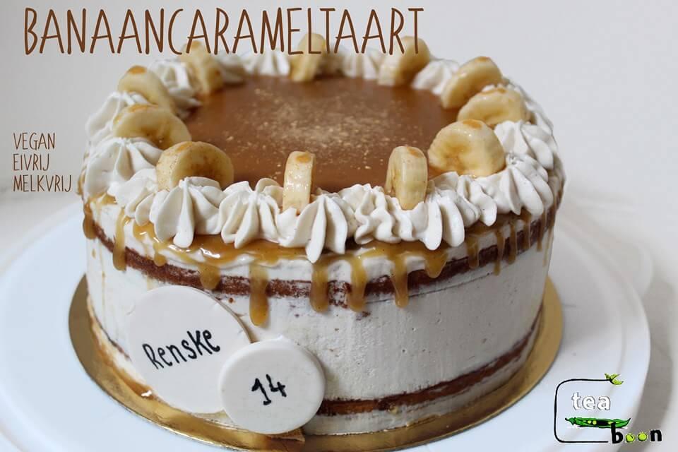 banaancaramel